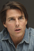 Tom Cruise picture G755925