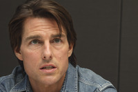 Tom Cruise picture G755926