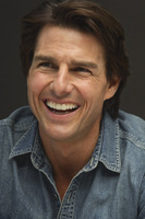 Tom Cruise picture G755928