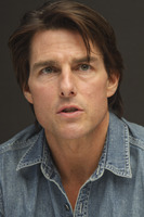 Tom Cruise picture G755929