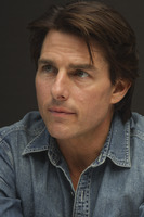 Tom Cruise picture G755930