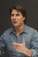 Tom Cruise picture G755931