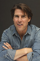 Tom Cruise picture G755932