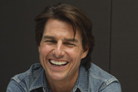 Tom Cruise picture G755933
