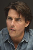 Tom Cruise picture G755934