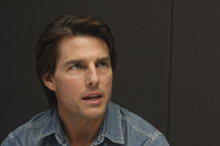 Tom Cruise picture G755935