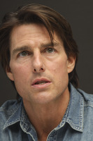 Tom Cruise picture G755936