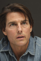 Tom Cruise picture G755937