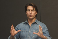 Tom Cruise picture G755938