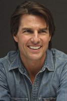 Tom Cruise picture G755940