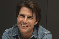 Tom Cruise picture G755941