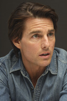 Tom Cruise picture G755942