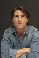 Tom Cruise picture G755943