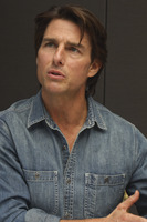 Tom Cruise picture G755944