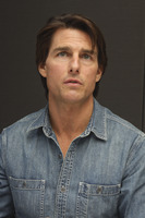 Tom Cruise picture G755945