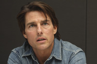 Tom Cruise picture G755946
