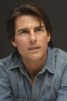 Tom Cruise picture G755947