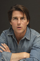 Tom Cruise picture G755948