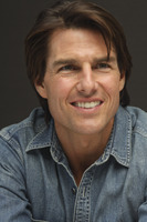 Tom Cruise picture G755949
