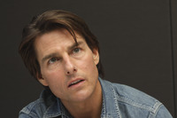 Tom Cruise picture G755950