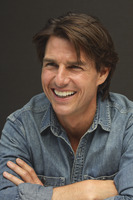 Tom Cruise picture G755951