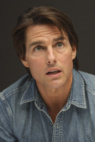 Tom Cruise picture G755952