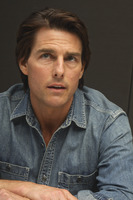 Tom Cruise picture G755953