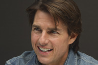Tom Cruise picture G755954