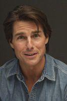 Tom Cruise picture G755955