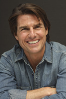 Tom Cruise picture G755956