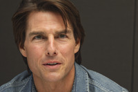 Tom Cruise picture G755957