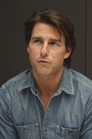 Tom Cruise picture G755958