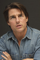 Tom Cruise picture G755959