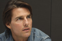 Tom Cruise picture G755961