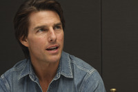 Tom Cruise picture G755962