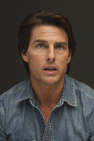 Tom Cruise picture G755963