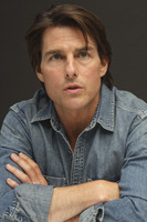 Tom Cruise picture G755964