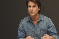 Tom Cruise picture G755965