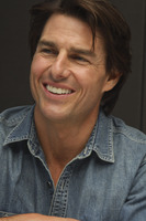 Tom Cruise picture G755966