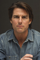 Tom Cruise picture G755967