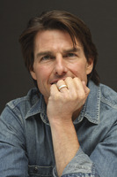 Tom Cruise picture G755968