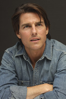 Tom Cruise picture G755969