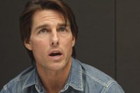 Tom Cruise picture G755970