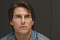 Tom Cruise picture G755971