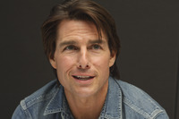 Tom Cruise picture G755972