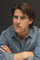 Tom Cruise picture G755973