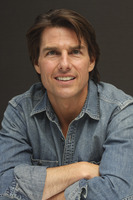 Tom Cruise picture G755974