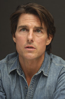 Tom Cruise picture G755975