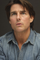 Tom Cruise picture G755976