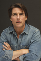 Tom Cruise picture G755977